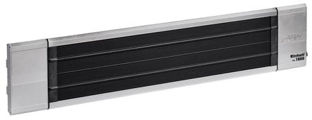 Einhell PH 1800 Venkovní infračervený ohřívač