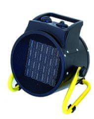 Velamp STH 3000 W přenosný přímotop