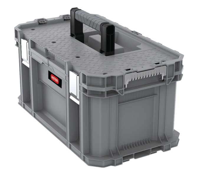 Curver Box na nářadí Connect