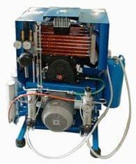Kompresor TRIDENT KLASIK 400 L/min