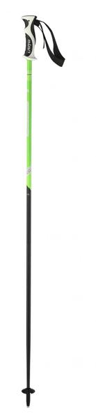 Elan HOTrod F.green 125cm