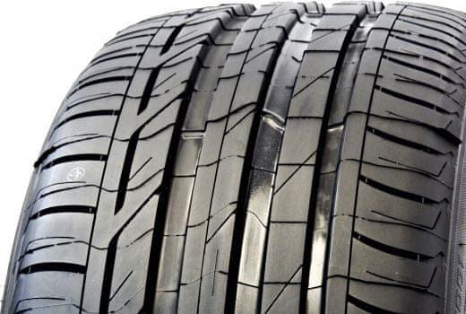 Bridgestone Turanza T001 EVO 205/55 R16 V91