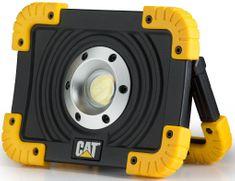 Caterpillar svetilka Recharge (CT3515EU)