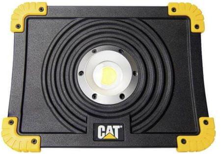Caterpillar svetilka 3000 LUM (CT3530EU)