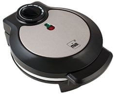 MIATEC aparat za vaflje WA 6044K