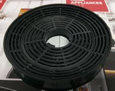 VOX electronics ogleni filter H-16 (YT971.1190.01)