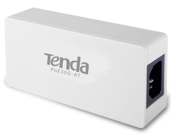 Tenda PoE adapter za napajanje preko UTP, 30W
