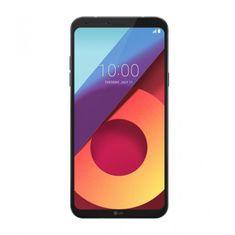 LG GSM telefon Q6 (M700N), črn