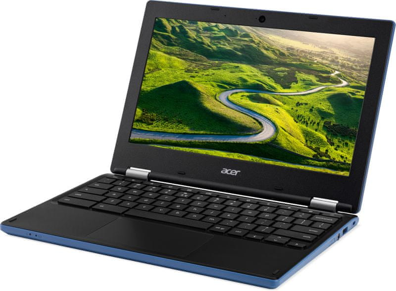 Acer Chromebook 11 (NX.GR3EC.001)