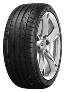 Dunlop pnevmatika Maxx RT 225/40R18 92Y AO1 XL MFS