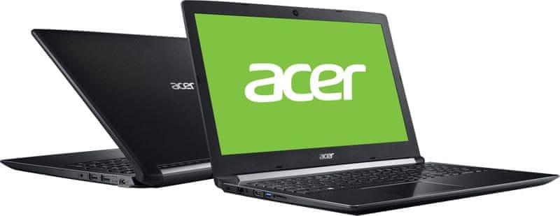 Acer Aspire 5 (NX.GS3EC.001)