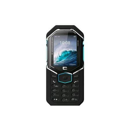 Crosscall GSM telefon Shark-X3