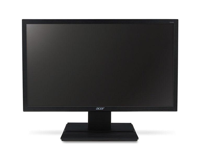 """Acer V246HL 24"""" LED monitor (UM.FV6EE.026)"""