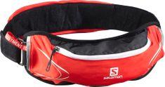 Salomon Agile 500 Belt