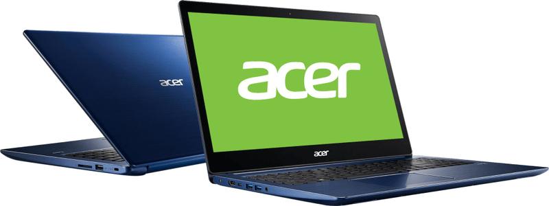 Acer Swift 3 (NX.GPLEC.003)