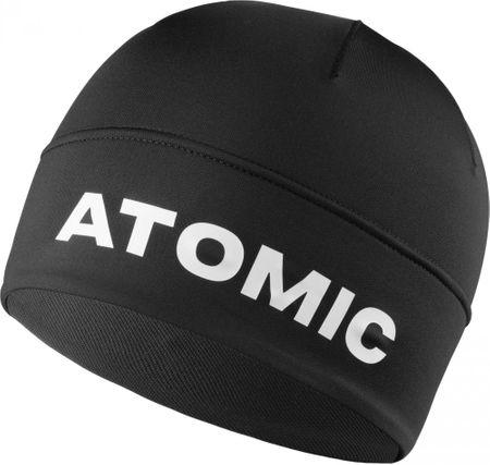 Atomic kapa Alps Tech Beanie Black