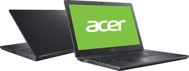 Acer TravelMate P2510 (NX.VGAEC.002)
