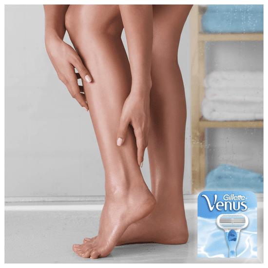 Gillette Venus náhradné hlavice 4 ks