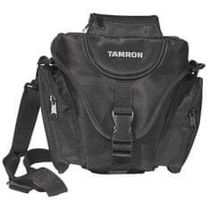 Tamron DSLR foto torba