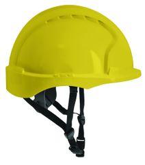 JSP Bezpečnostná prilba EVO3 Linesman  žltá