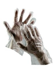Červa Jednorazové rukavice Duck (100 ks) 9