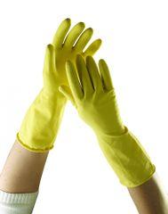 Červa Latexové rukavice Starling 7