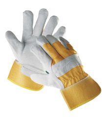 Červa Pracovné rukavice Eider 10