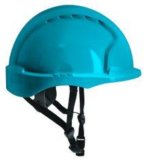 JSP Bezpečnostná prilba EVO3 Linesman modrá