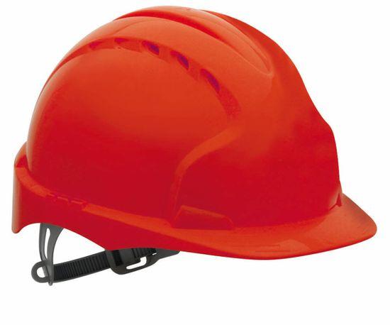 JSP Ochranná pracovná prilba EVO2