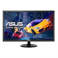 Asus LED monitor Gaming VP278QG