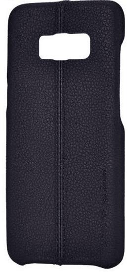 Usams omot za Samsung Galaxy Note 8 N950, PVC koža
