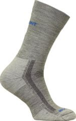 High Point skarpety Trek Merino Socks