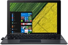 Acer Switch 5 (NT.LDSEC.002)