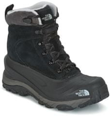 The North Face buty zimowe M Chilkat III