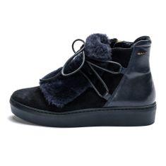 Gant dámská kotníčková obuv Anne