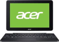 Acer One 10 (NT.LECEC.002) - zánovní