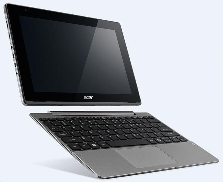 Acer Aspire Switch 10 V (NT.LCXEC.004)