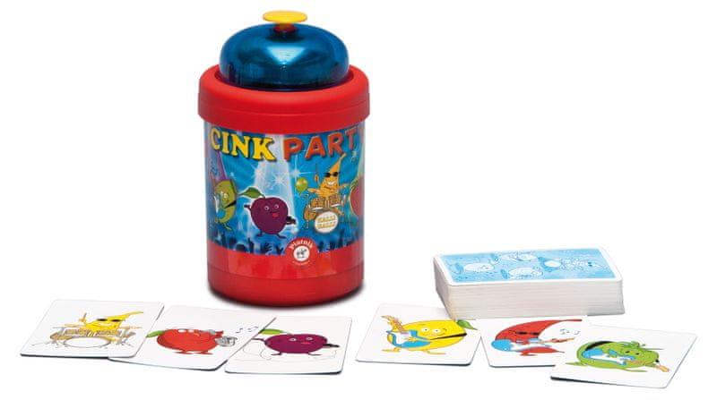 Piatnik CINK Party