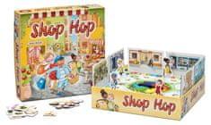 Piatnik Shop Hop