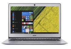 Acer prenosnik Swift 3 F314-52-55QH i5-7200U/8GB/SSD256GB/14FHD/W10H (NX.GNUEX.005)