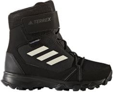 Adidas otroški zimski čevlji Terrex Snow Cf Cp Cw Kids