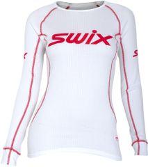 Swix RaceX triko dl.rukáv dám.