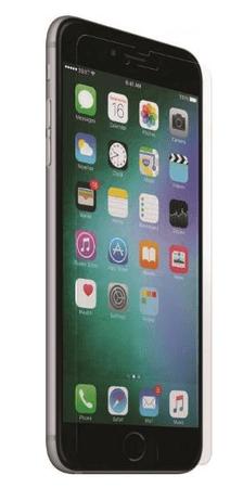 3Sixt zaščitno kaljeno steklo za Apple Iphone 8