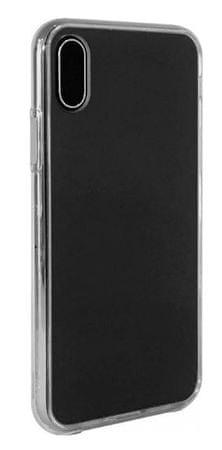 3Sixt ovitek JellyCase za Iphone X