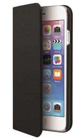 3Sixt preklopni ovitek SlimFolio za Iphone X