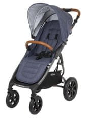 VALCO Snap 4Trend SPORT Tailor Made