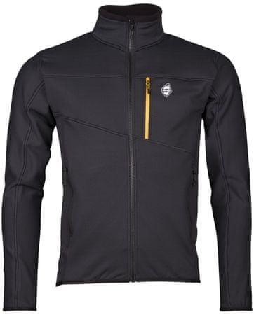 High Point Move 3.0 Sweatshirt Black XL