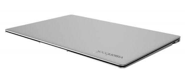 Umax VisionBook 13Wa Pro (UMM200V33) - použité