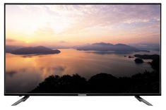 Changhong telewizor LED40D2100T2