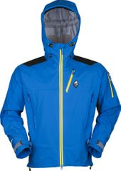 High Point Protector 4.0 Jacket